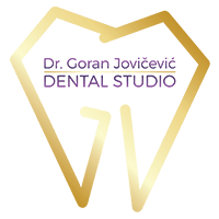 Aesthetic, restorative and implant dentistry Croatia